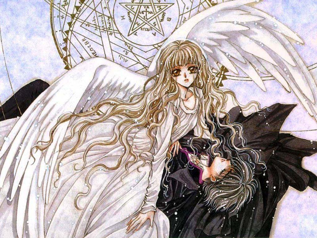 Love Love Аниме Википедия